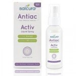 Salcura Antiac Activ Liquid Spray 50ml