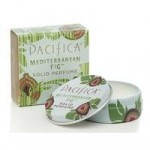Pacifica Mediterranean Fig Solid Perfume