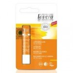 Lavera Sun Sensitive Organic Lip Balm SPF 10