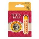 A Bit of Burt's Bees – Beeswax