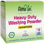 Alma Win Heavy Duty Washing Powder