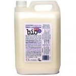 Bio-D Fabric Conditioner with Juniper & Seaweed 5L