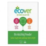 Ecover Bio Concentrated Washing Powder (10 washes)