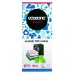 Ecozone Eco balls – 1,000 washes