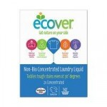 Ecover Concentrated Non Bio Laundry Liquid Refill 5L (142 washes)