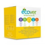 Ecover Fabric Conditioner Refill 5L (Under the Sun)
