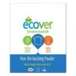 Ecover Non-Bio Concentrated Washing Powder – 1.8kg (25 washes)