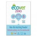 Ecover ZERO – Non-Bio Washing Powder (10 washes)