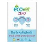 Ecover ZERO – Non-Bio Washing Powder (10 washes)