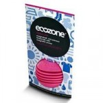 Ecozone Magno ball – Anti-limescale ball for washing machine and di…
