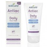 Salcura Antiac Face Wash