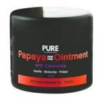 Pure Papaya Ointment – 200g