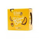 Ella's Kitchen The Yellow One Fruit Smoothie Multipack