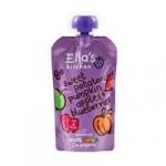 Ella's Kitchen Sweet Potatoes, Pumpkin, Apples & Blueberries Stage 1