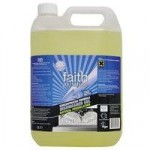 Faith in Nature Dishwasher Gel – 5L