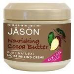 Jason Cocoa Butter Intensive Moisturising Creme
