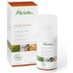 Melvita Men's Anti-Ageing Fluid