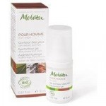 Melvita Men's Eye Contour Gel