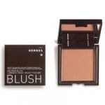 Korres Zea Mays Blush (Natural 15)