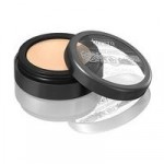 Lavera Soft Glowing Highlighter (Golden Shine)