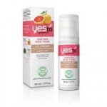 Yes to Grapefruit CC Cream Light Tint