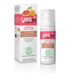 Yes to Grapefruit CC Cream Medium Tint