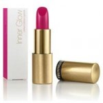 Dr. Hauschka Inner Glow Lipstick (16. Pink Topaz)