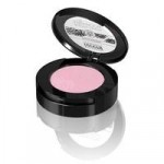 Lavera Beautiful Mineral Eye Shadow (Dreamy Pink)