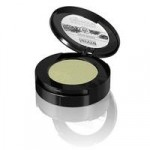 Lavera Beautiful Mineral Eye Shadow (Forest Green)