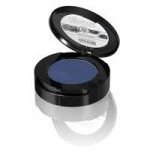 Lavera Beautiful Mineral Eye Shadow (Mountain Blue)