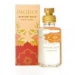 Pacifica Persian Rose Spray Perfume