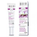 Lavera Faces Firming Intensive Eye Cream