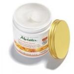 Melvita Apicosma Ultra-Nourishing Body Balm