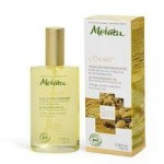 Melvita L'Or Bio Natures Gold Extraordinary Oil