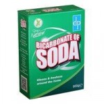 Dri-Pak Bicarbonate of Soda