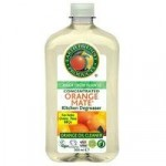 Earth Friendly Products Concentrated Orange Mate Kitchen Degreaser
