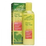 Australian Tea Tree Ultimate Nourishing Conditioner