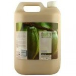 Faith in Nature Chocolate Conditioner – 5L