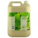 Faith in Nature Ginkgo Biloba Conditioner – 5L