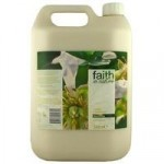 Faith in Nature Jojoba Conditioner – 5L