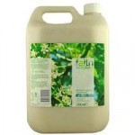 Faith in Nature Neem & Propolis Conditioner – 5L