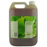 Faith in Nature Ginkgo Biloba Shampoo – 5L