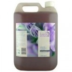 Faith in Nature Lavender & Geranium Shampoo – 5L