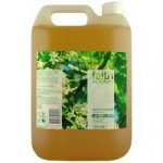 Faith in Nature Neem & Propolis Shampoo – 5L
