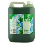 Faith in Nature Rosemary Shampoo – 5L