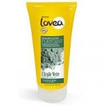 Lovea Bio Green Clay Purifying Shampoo