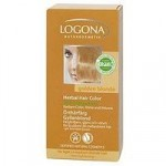Logona Hair Colour Powder – Golden Blonde