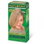 Naturtint Permanent Natural Hair Colour – 10A Light Ash Blonde