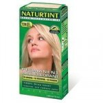 Naturtint Permanent Natural Hair Colour – 10N Light Dawn Blonde
