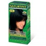 Naturtint Permanent Natural Hair Colour – 2.1 Blue Black